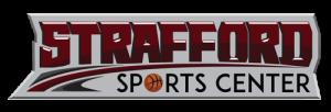 Strafford Sports Center