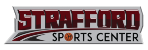 Strafford Sports Center Logo