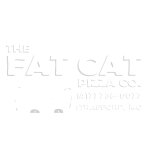 FatCat_Maybe
