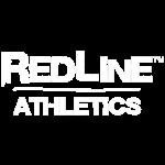 Redline_White2-150x150_6ea