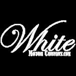 WhiteMotor_White-150x150_85e