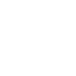 AdvancedLawn