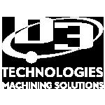 D3Technologies copy