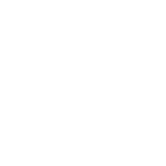 HSPropertyManagement