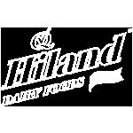 HilandDairy