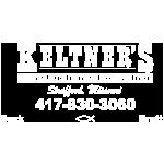 Keltners