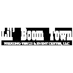 LilBoomTown