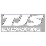 TJsExcavating2