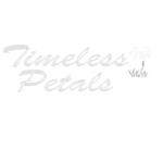 TimelessPedal